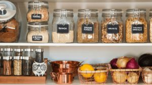00-holding-the-kitchen-shelf-book-pantry-staples