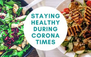 Staying-healthy-during-Corona-times-1080x675